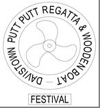 Putt Putt Logo
