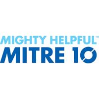 mitre-10