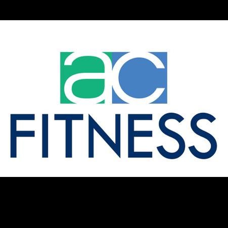 AC Fitness